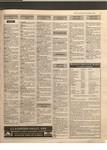 Galway Advertiser 1992/1992_10_08/GA_08101992_E1_040.pdf