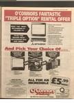 Galway Advertiser 1992/1992_10_08/GA_08101992_E1_003.pdf