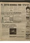 Galway Advertiser 1992/1992_10_08/GA_08101992_E1_006.pdf