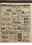 Galway Advertiser 1992/1992_10_08/GA_08101992_E1_032.pdf
