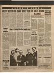 Galway Advertiser 1992/1992_10_08/GA_08101992_E1_050.pdf