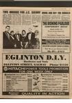 Galway Advertiser 1992/1992_10_08/GA_08101992_E1_013.pdf