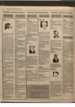 Galway Advertiser 1992/1992_10_08/GA_08101992_E1_037.pdf