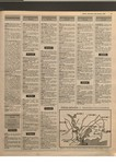Galway Advertiser 1992/1992_10_08/GA_08101992_E1_038.pdf