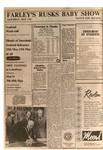 Galway Advertiser 1975/1975_05_01/GA_01051975_E1_012.pdf