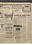 Galway Advertiser 1992/1992_10_08/GA_08101992_E1_035.pdf