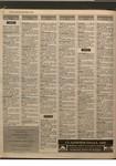 Galway Advertiser 1992/1992_10_08/GA_08101992_E1_039.pdf