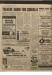Galway Advertiser 1992/1992_10_08/GA_08101992_E1_008.pdf