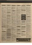 Galway Advertiser 1992/1992_10_08/GA_08101992_E1_044.pdf