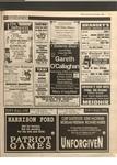 Galway Advertiser 1992/1992_10_08/GA_08101992_E1_030.pdf
