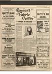 Galway Advertiser 1992/1992_10_08/GA_08101992_E1_017.pdf