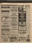Galway Advertiser 1992/1992_10_08/GA_08101992_E1_036.pdf