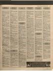 Galway Advertiser 1992/1992_10_08/GA_08101992_E1_046.pdf