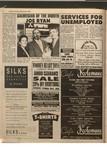 Galway Advertiser 1992/1992_10_08/GA_08101992_E1_012.pdf