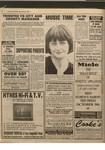 Galway Advertiser 1992/1992_10_08/GA_08101992_E1_010.pdf