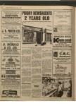 Galway Advertiser 1992/1992_10_08/GA_08101992_E1_020.pdf