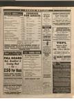 Galway Advertiser 1992/1992_10_08/GA_08101992_E1_028.pdf