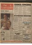 Galway Advertiser 1992/1992_10_08/GA_08101992_E1_051.pdf