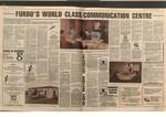 Galway Advertiser 1992/1992_10_08/GA_08101992_E1_026.pdf
