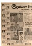 Galway Advertiser 1975/1975_05_01/GA_01051975_E1_008.pdf