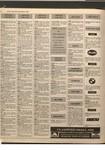 Galway Advertiser 1992/1992_10_08/GA_08101992_E1_041.pdf