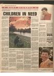 Galway Advertiser 1992/1992_10_08/GA_08101992_E1_016.pdf
