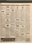 Galway Advertiser 1992/1992_10_08/GA_08101992_E1_042.pdf