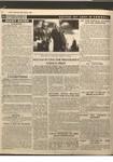 Galway Advertiser 1992/1992_10_08/GA_08101992_E1_031.pdf
