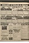 Galway Advertiser 1992/1992_10_08/GA_08101992_E1_033.pdf