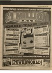 Galway Advertiser 1992/1992_10_08/GA_08101992_E1_005.pdf