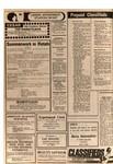 Galway Advertiser 1975/1975_05_01/GA_01051975_E1_014.pdf