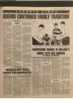 Galway Advertiser 1992/1992_10_08/GA_08101992_E1_048.pdf