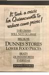 Galway Advertiser 1992/1992_10_08/GA_08101992_E1_015.pdf