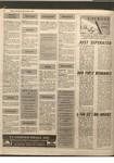 Galway Advertiser 1992/1992_10_08/GA_08101992_E1_047.pdf