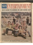 Galway Advertiser 1992/1992_10_01/GA_01101992_E1_016.pdf