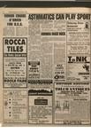 Galway Advertiser 1992/1992_10_01/GA_01101992_E1_010.pdf