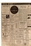 Galway Advertiser 1975/1975_05_01/GA_01051975_E1_002.pdf