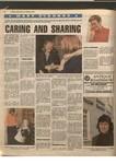 Galway Advertiser 1992/1992_10_01/GA_01101992_E1_014.pdf