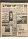Galway Advertiser 1992/1992_10_01/GA_01101992_E1_011.pdf