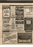 Galway Advertiser 1992/1992_10_01/GA_01101992_E1_019.pdf