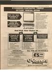 Galway Advertiser 1992/1992_10_01/GA_01101992_E1_007.pdf