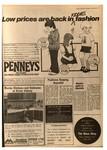 Galway Advertiser 1975/1975_05_01/GA_01051975_E1_013.pdf