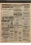 Galway Advertiser 1992/1992_10_01/GA_01101992_E1_015.pdf