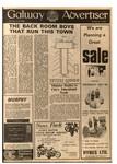 Galway Advertiser 1975/1975_05_01/GA_01051975_E1_001.pdf