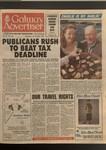 Galway Advertiser 1992/1992_10_01/GA_01101992_E1_001.pdf