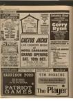 Galway Advertiser 1992/1992_10_01/GA_01101992_E1_018.pdf