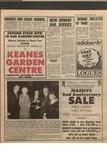 Galway Advertiser 1992/1992_10_01/GA_01101992_E1_009.pdf
