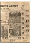 Galway Advertiser 1975/1975_05_01/GA_01051975_E1_009.pdf