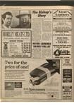 Galway Advertiser 1992/1992_10_01/GA_01101992_E1_006.pdf