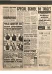 Galway Advertiser 1992/1992_10_01/GA_01101992_E1_013.pdf